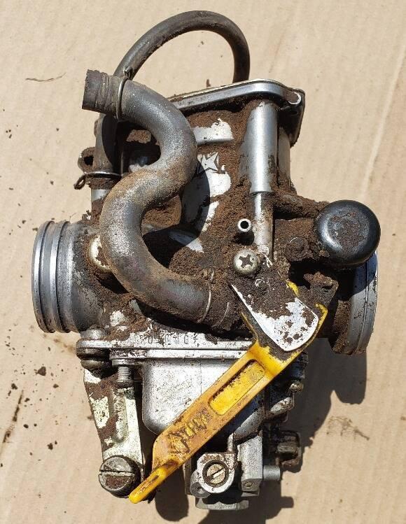 carburetor-1.jpg?1597669103327