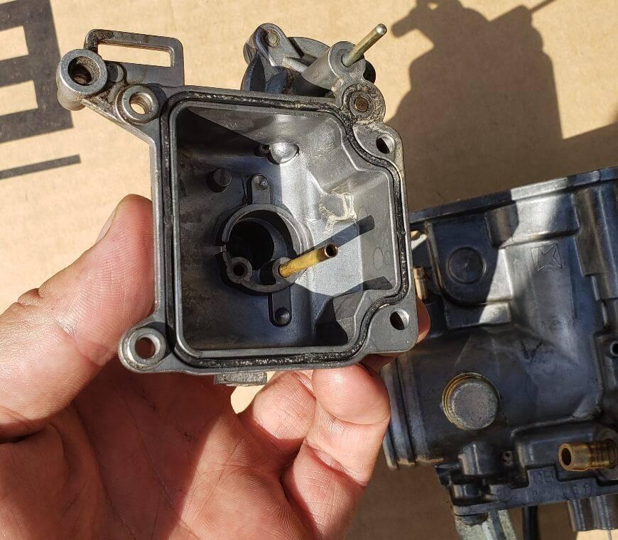carburetor-2.jpg?1597669124804