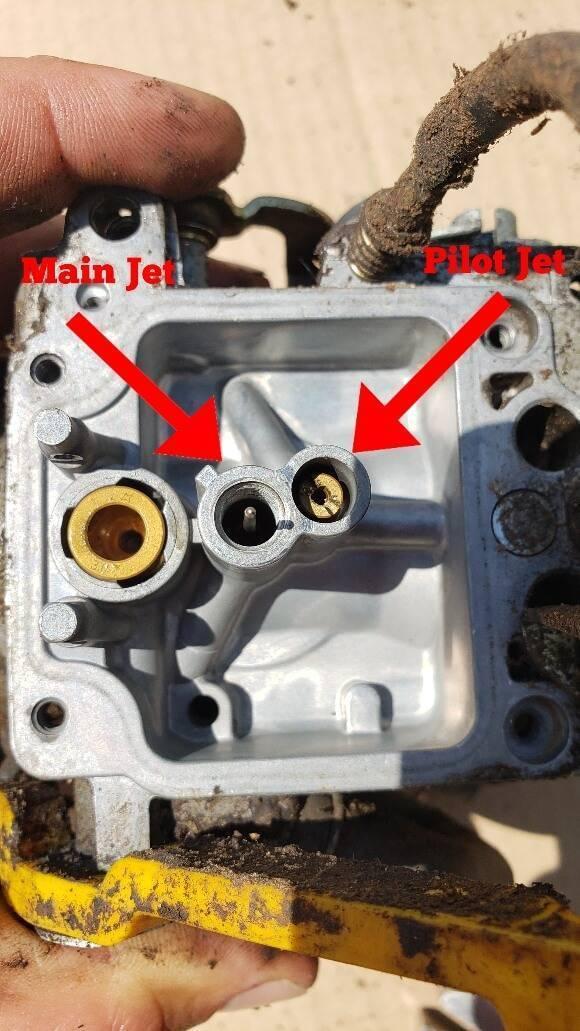carburetor-3.jpg?1597669143851