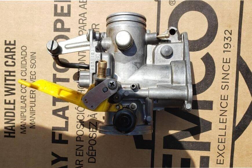carburetor-7.jpg?1597669239286