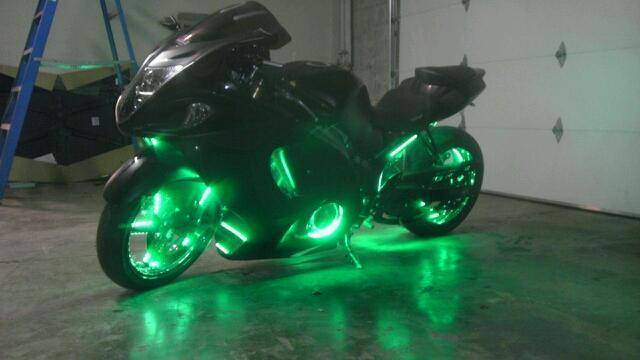 08%20Suzuki%20GSXR1300R%20Wheel%20Light%